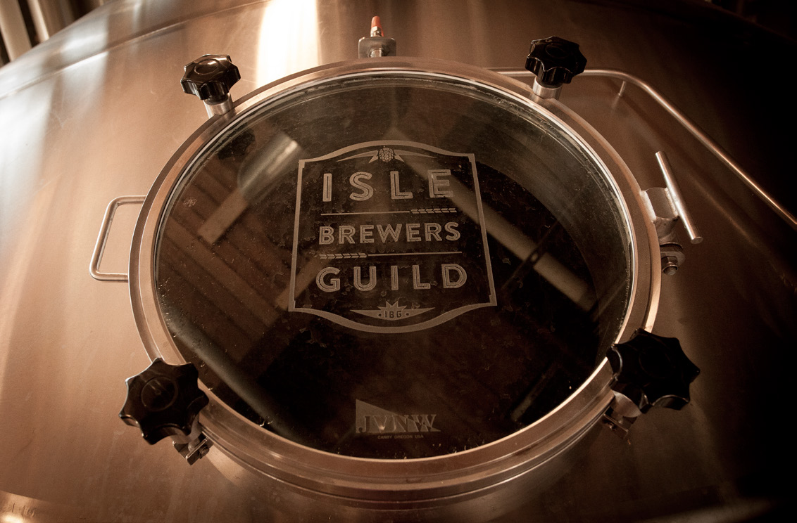 Isle-Brewers-Guild